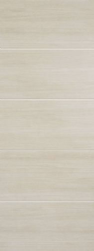 Santandor Ivory Laminate Internal Door